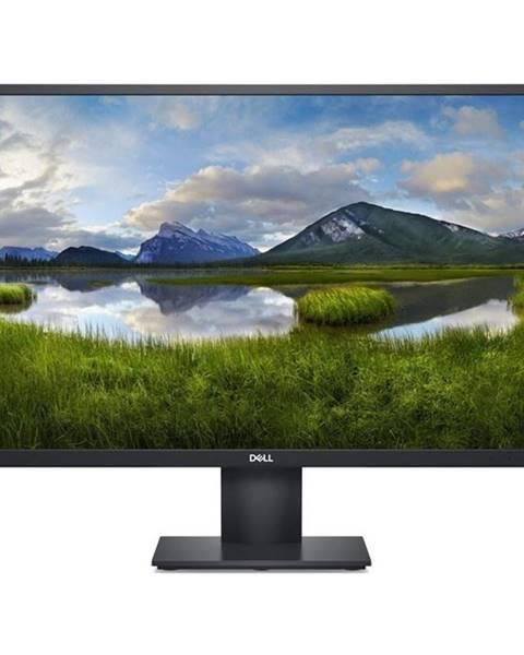 Dell Monitor Dell E2720H