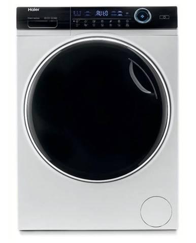 Práčka Haier HW90-B14979-S biela
