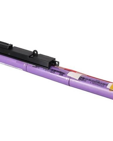 Batéria Patona pro Asus X540 2200mAh Li-lon 10,8V A31N1519
