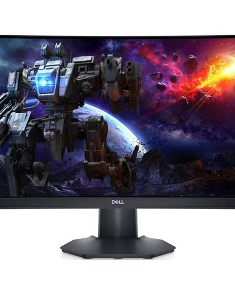 Dell Monitor Dell S2422HG