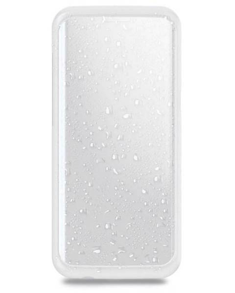 SP Connect Kryt na mobil SP Connect Weather Cover na Apple iPhone 12 Pro Max