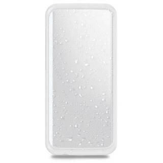 Kryt na mobil SP Connect Weather Cover na Apple iPhone 12 Pro Max