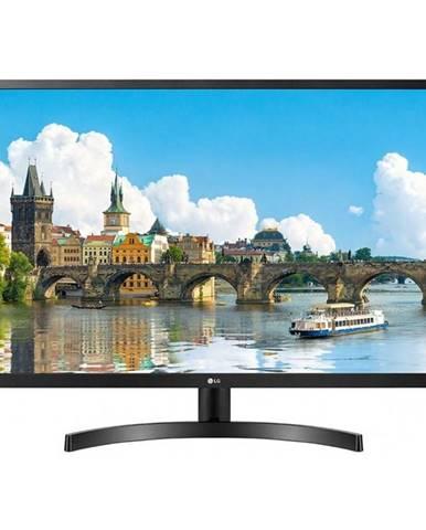 Monitor LG 32MN500M