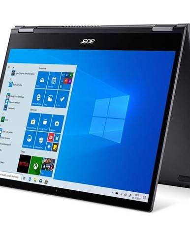 Notebook Acer Spin 5