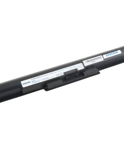 Avacom Batéria Avacom Sony Vaio Fit 14E, Fit 15E Series, VGP-Bps35a Li-Ion