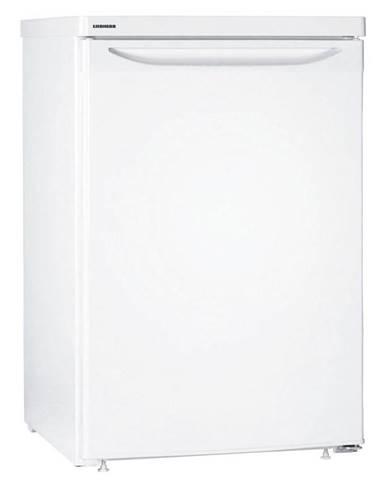 Chladnička  Liebherr T 1700 biela