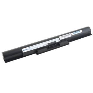 Batéria Avacom Sony Vaio Fit 14E, Fit 15E Series, VGP-Bps35a Li-Ion