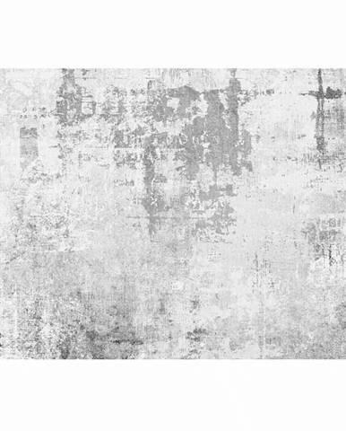 Koberec sivá 180x270 MARION TYP 2