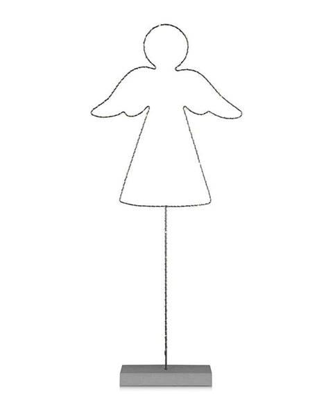 Markslöjd LED svietiaca dekorácia Markslöjd Malin, výška85cm