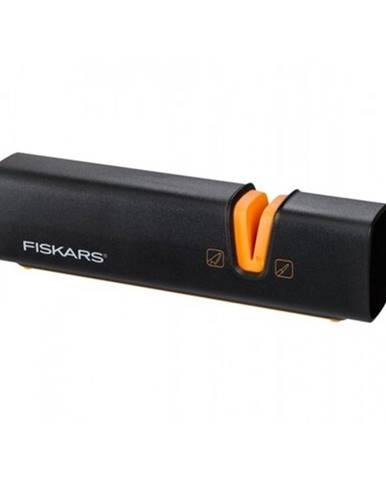 FISKARS Edge Ostrič nožov Roll-Sharp (978700) 1003098