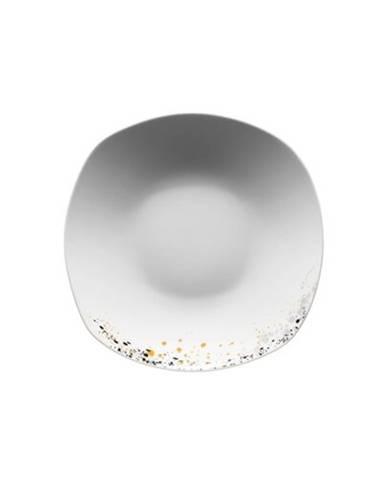 Maser Sada hlbokých tanierov Space Dust 21,5 cm, 6 ks