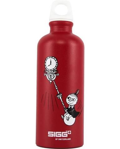 SIGG Fľaša Moomin Littly MY, 0,6 l
