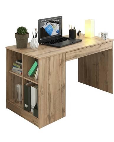 PC stôl dub wotan VENDI