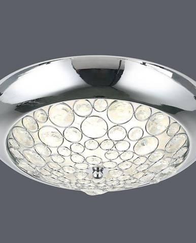 Luster 18001 FI32 LED 12W PL