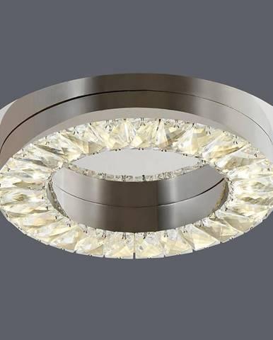 Luster 18059-M FI32 LED 18W PL