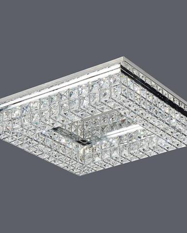 Luster 18085C-M 42X42 LED 24W KW PL