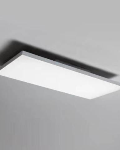 Panel Enviro Puro LED EP-120SC