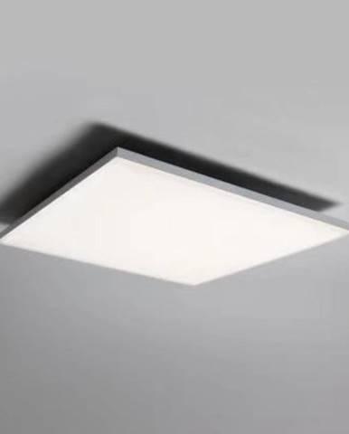 Panel Enviro Puro LED EP-30SCK