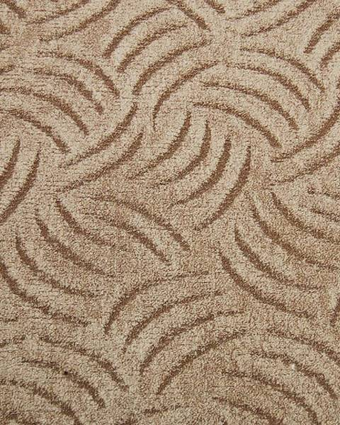 MERKURY MARKET Metrážny koberec 4m Bora 2. Tovar na mieru