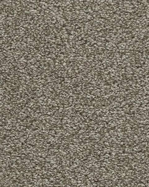 MERKURY MARKET Metrážny koberec 4m Kobi 32. Tovar na mieru