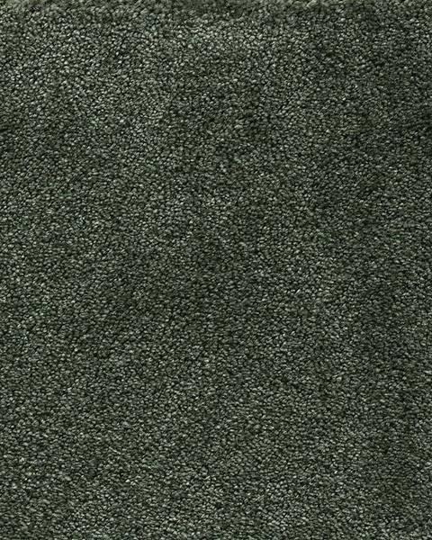 MERKURY MARKET Metrážny koberec 4m Radiant 24. Tovar na mieru