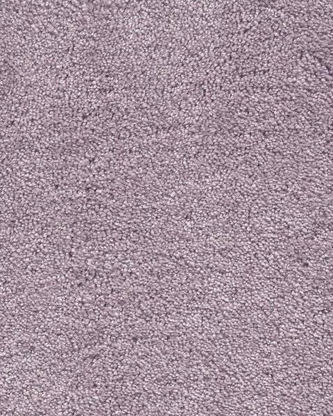 MERKURY MARKET Metrážny koberec 4m Radiant 65. Tovar na mieru
