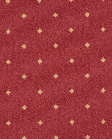 Metrážny koberec 4m Aktua 116. Tovar na mieru