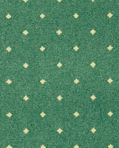 Metrážny koberec 4m Aktua 127. Tovar na mieru