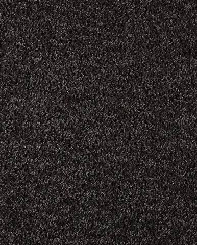 Metrážny koberec 4m Cordoba 98. Tovar na mieru