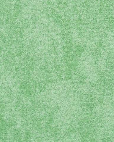Metrážny koberec 4m Dedal 611. Tovar na mieru