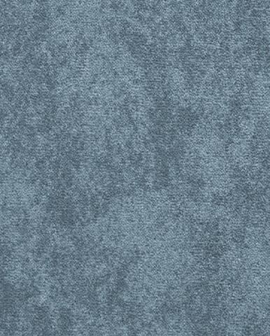 Metrážny koberec 4m Dedal 74. Tovar na mieru