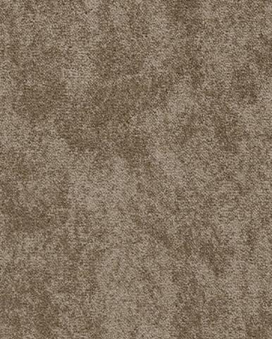Metrážny koberec 4m Dedal 827. Tovar na mieru