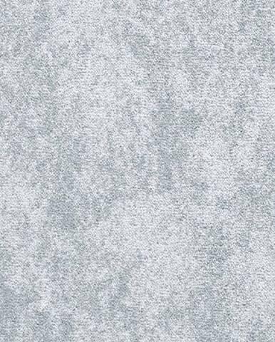 Metrážny koberec 4m Dedal 915. Tovar na mieru