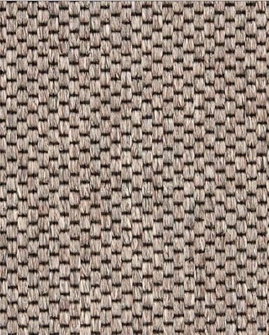 Metrážny koberec 4m Eko 3415. Tovar na mieru