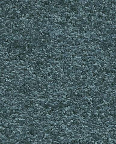 Metrážny koberec 4m Fiolek 73. Tovar na mieru