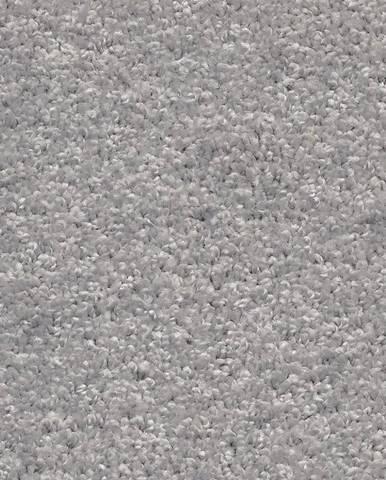 Metrážny koberec 4m Fiolek 91. Tovar na mieru