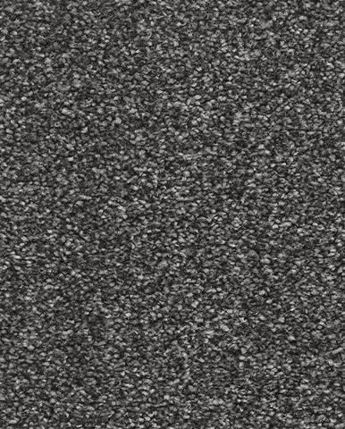 Metrážny koberec 4m Kobi 90. Tovar na mieru