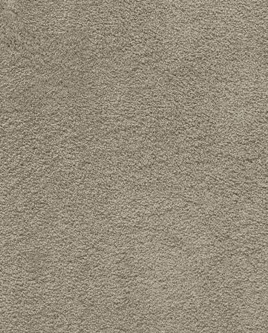 Metrážny koberec 4m Wersal 39. Tovar na mieru