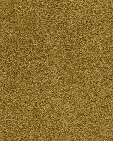 Metrážny koberec 4m Wersal 54. Tovar na mieru