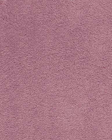 Metrážny koberec 4m Wersal 60. Tovar na mieru
