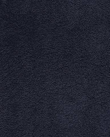 Metrážny koberec 4m Wersal 77. Tovar na mieru