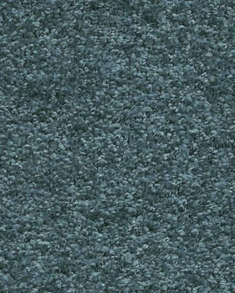 MERKURY MARKET Metrážny koberec 5m Fiolek 73. Tovar na mieru