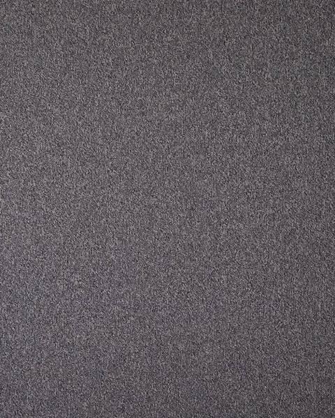 MERKURY MARKET Metrážny koberec 5m Stratos 99. Tovar na mieru
