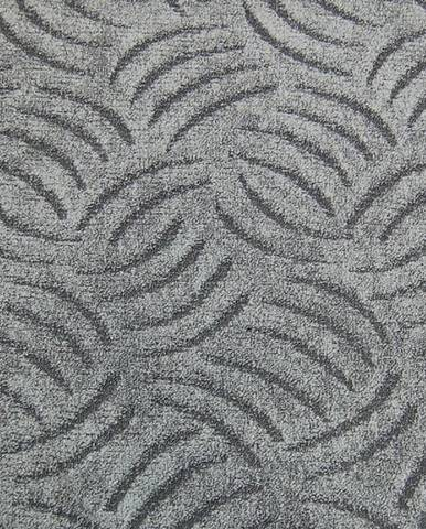 Metrážny koberec 5m Bora 900. Tovar na mieru
