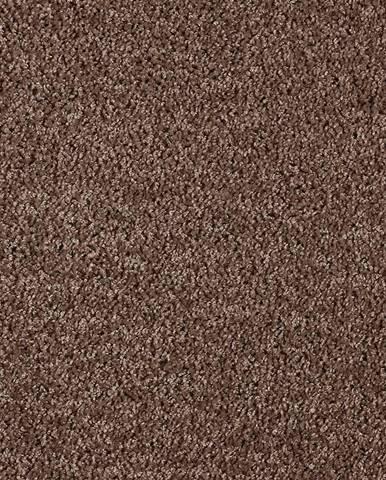 Metrážny koberec 5m Cordoba 41. Tovar na mieru