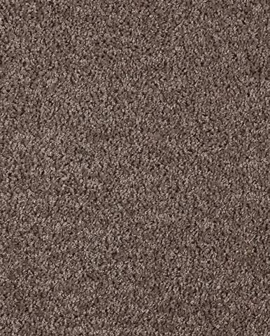 Metrážny koberec 5m Cordoba 49. Tovar na mieru