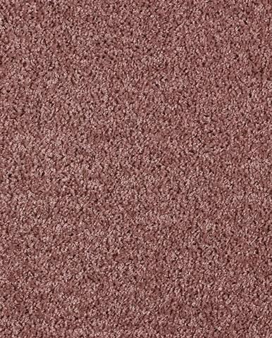 Metrážny koberec 5m Cordoba 60. Tovar na mieru
