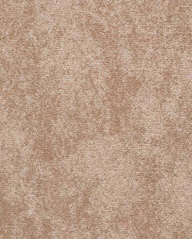 Metrážny koberec 5m Dedal 109. Tovar na mieru