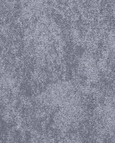 Metrážny koberec 5m Dedal 900. Tovar na mieru