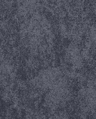 Metrážny koberec 5m Dedal 965. Tovar na mieru